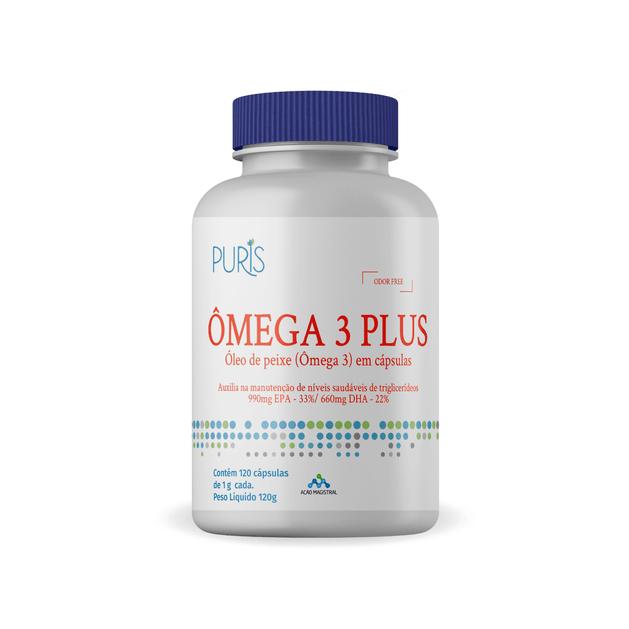 omega-3-plus-1g-120-capsulas-puris