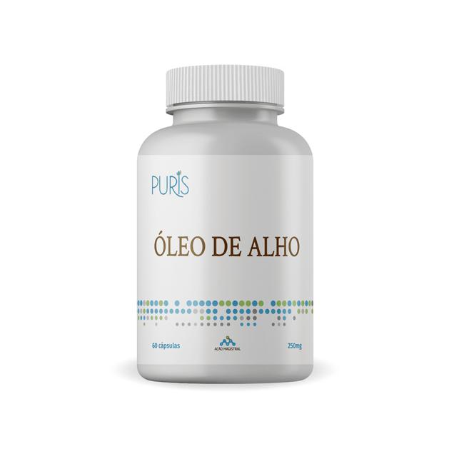 oleo-de-alho-250mg-60-capsulas-puris-2