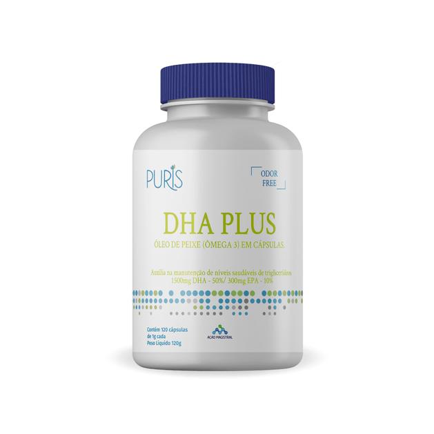 dha-plus-oleo-de-peixe-omega-3-em-capsulas-120-capsulas-1g-puris-bspharma-2