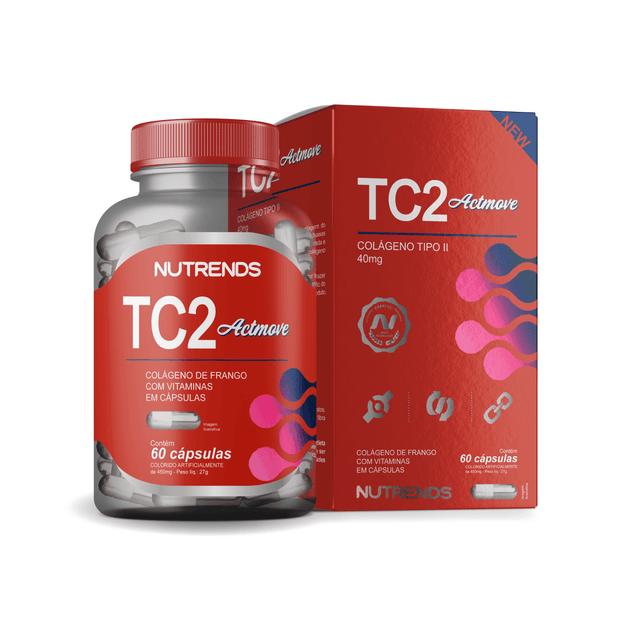 tc2-40mg-60-capsulas-nutrends-bspharma-2