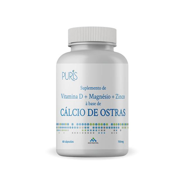 suplemento-vitamina-d-magnesio-zinco-calcio-700mg
