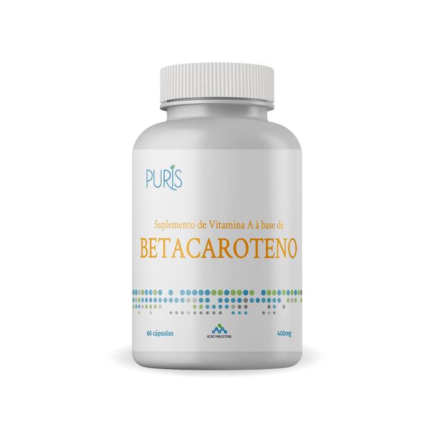suplemento-de-vitamina-a-betacaroteno-600MG