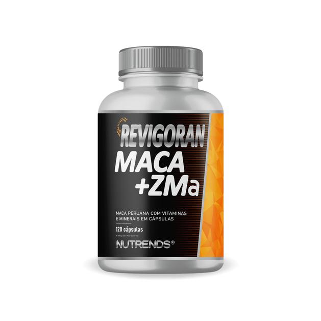 revigoran-maca-zma-500mg-60-capsulas-bspharmas-2