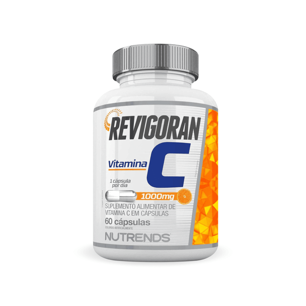 vitamina-c-revigoran-1000mg-60-capsulas-nutrends