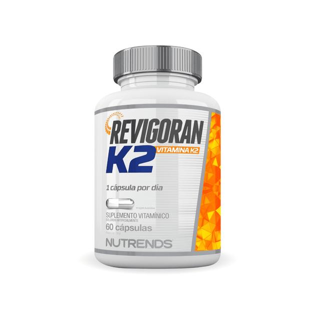 vitamina-k2-revigoran-60-capsulas