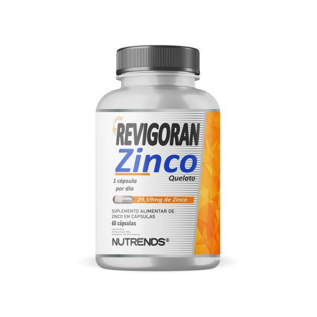 revigoran-zinco-quelato-60-caps-nutrends