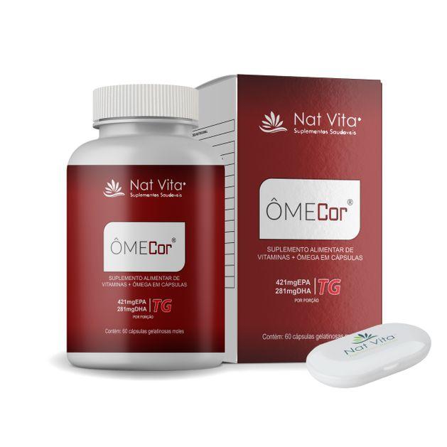 omecor-vitaminas-omega-60-capsulas
