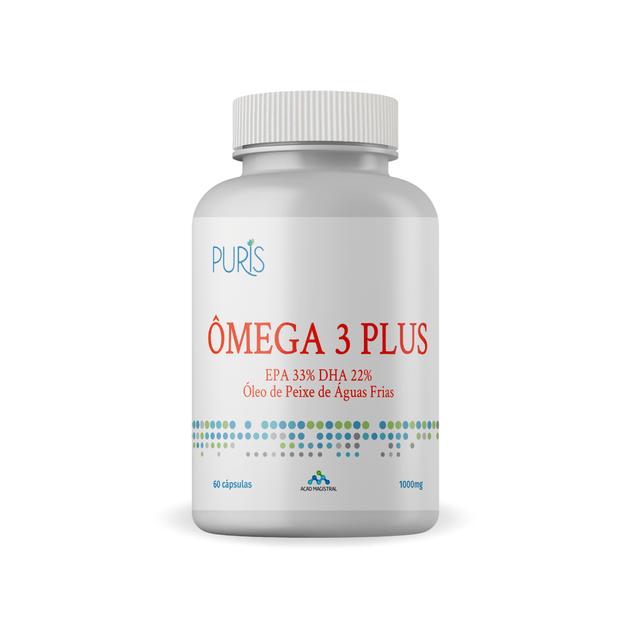 omega-3-plus-1000mg-60-capsulas-puris-bs-pharma