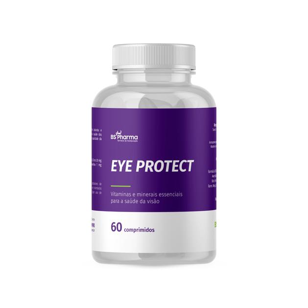 eye-protect-protecao-da-visao-60-comprimidos-bs-pharma