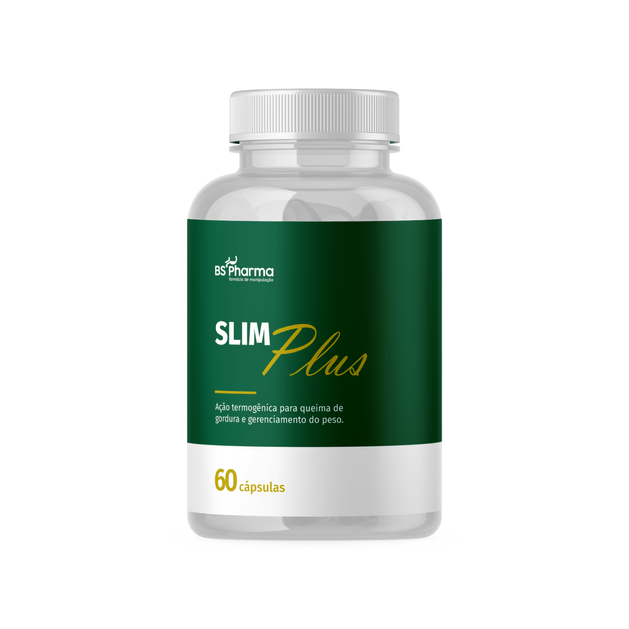bs-slim-plus-60-caps-pharma-novo