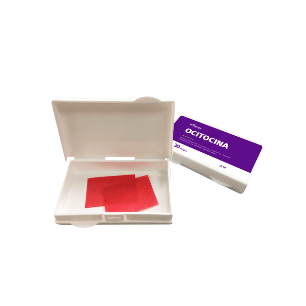 ocitocina-strip-oral-10-ui-30-strips-novo-bs-pharma