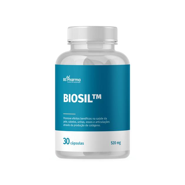 biosil-520-mg-30-caps-bs-pharma