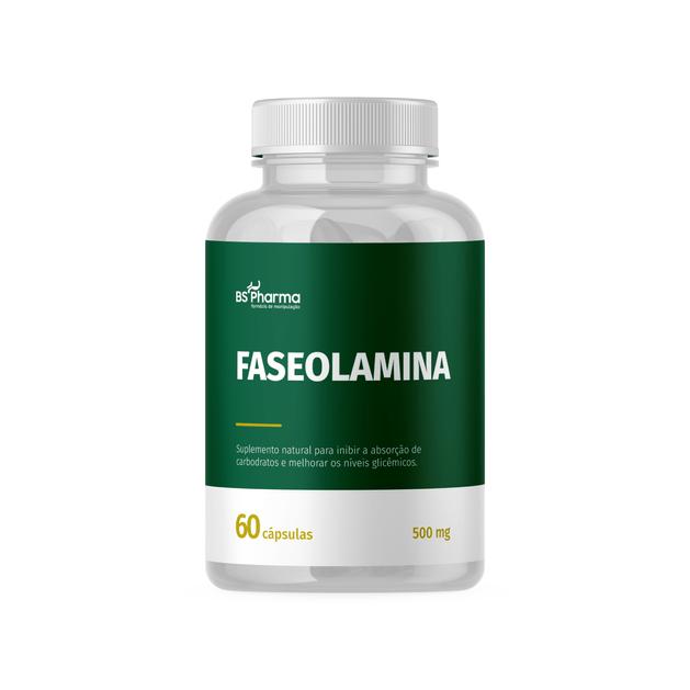 faseolamina-500-mg-60-caps-bs-pharma