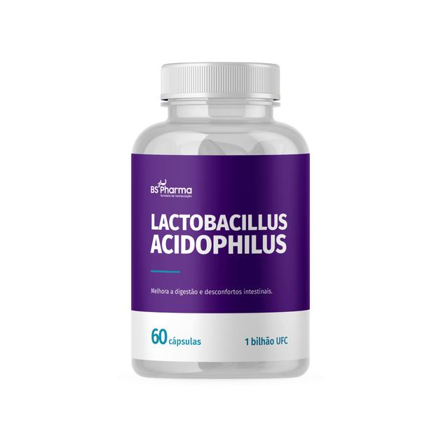 Lactobacilos-Acidophilus-60-caps-bs-pharma