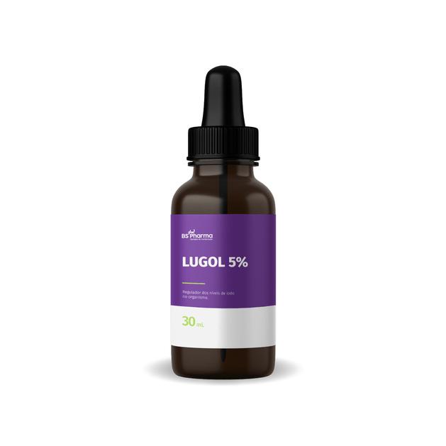 lugol-5--30-ml-bs-pharma