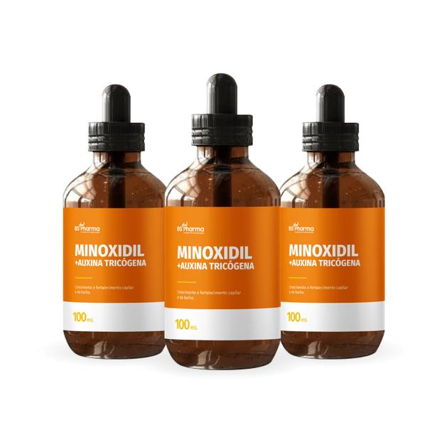 combo-minoxidil-auxina-tricogena-5--100-ml-3-frascos