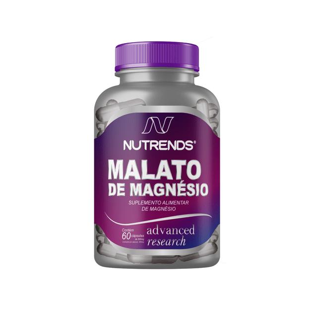 malato-de-magnesio-500mg-60-caps-bs-pharma-nutrends