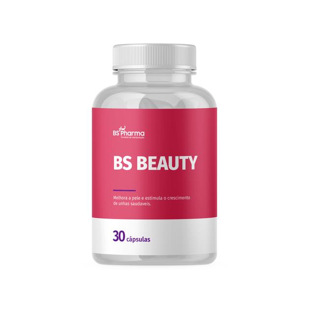 BS-Beauty-30-caps-bs-pharma
