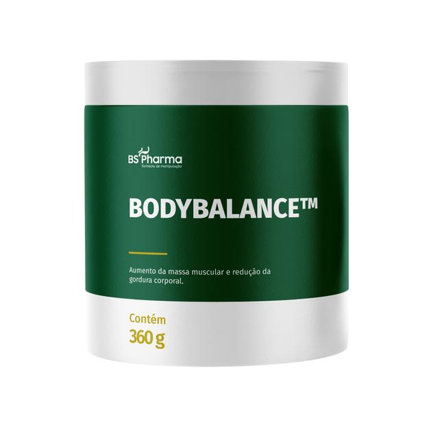 BodyBalance-360g-bs-pharma