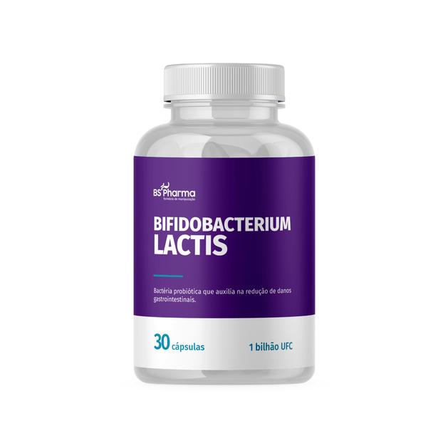 Bifidobacterium-lactis-30-caps-1b-UFC-bs-pharma