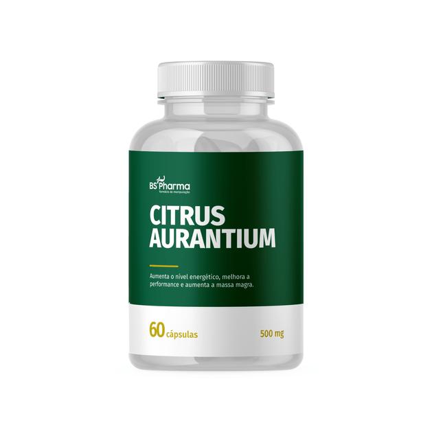 citrus-aurantium-60-caps-500-mg-bs-pharma