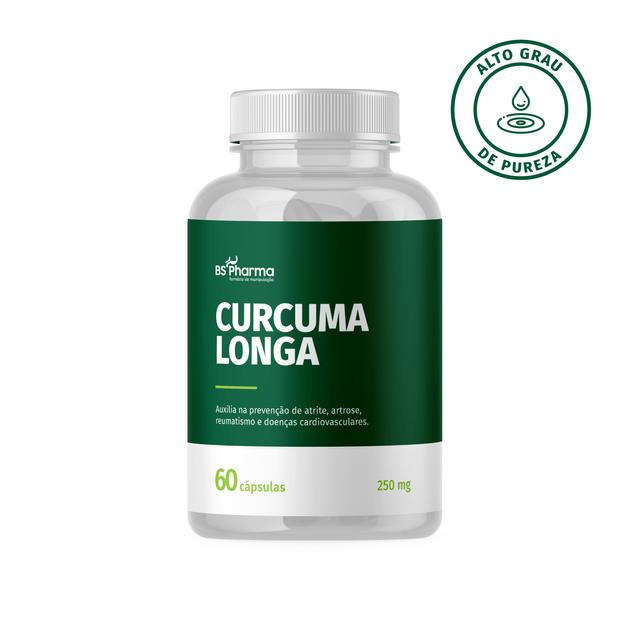 curcuma-longa-250-mg-60-caps-bs-pharma-pureza