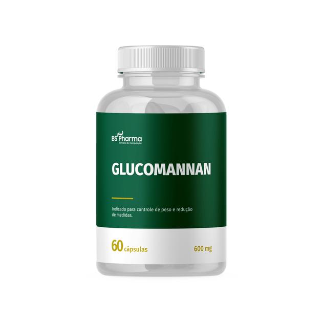 glucomannan-60-caps-600-mg-bs-pharma
