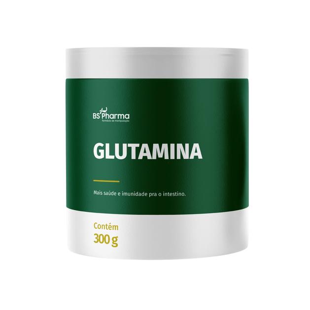 Glutamina-300g-bs-pharma