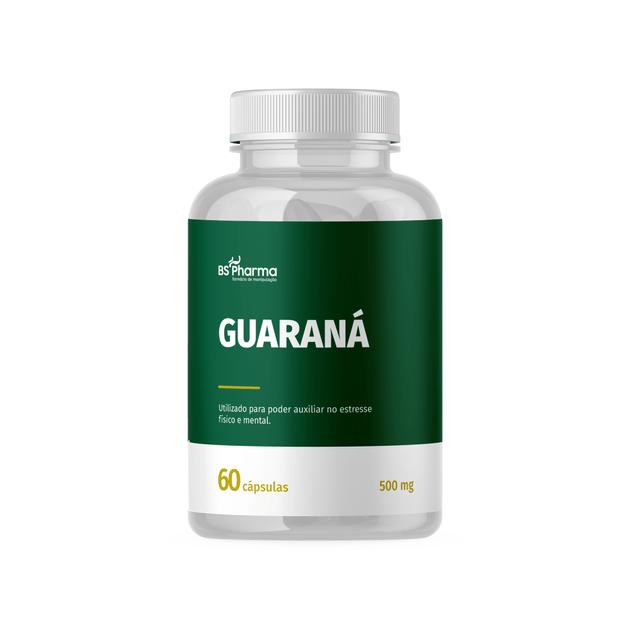 Guarana-60-caps-500-mg