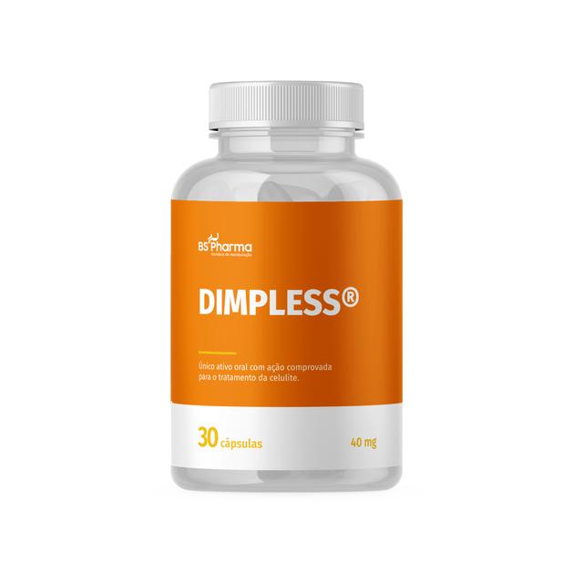 dimpless-30-caps-40-mg-bs-pharma