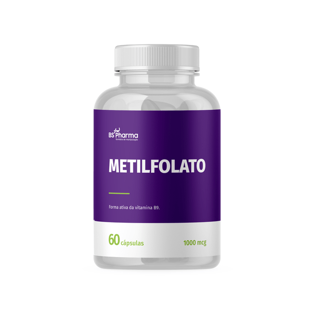 Metilfolato-60-caps-1000-mcg-bs-pharma