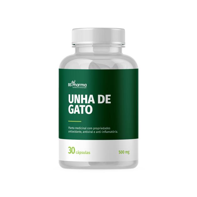 Unha-de-gato-30-caps-500-mg-bs-pharma