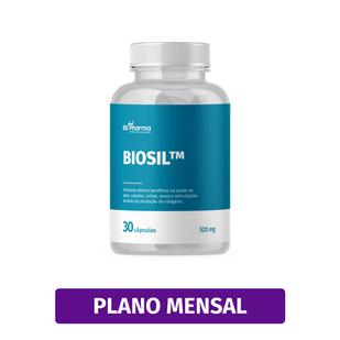 biosil-520-mg-30-caps-bs-pharma-plano-mensal
