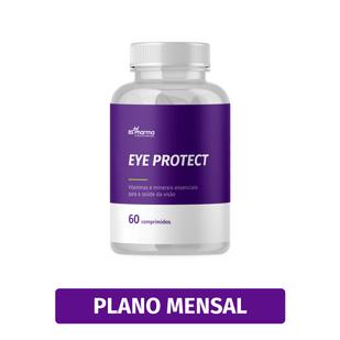 eye-protect-60-comprimidos-bs-pharma-plano-mensal