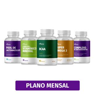 plano-longevidade-essencial-forca-bs-pharma-plano-mensal