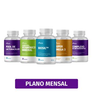 plano-longevidade-essencial-pele-bs-pharma-plano-mensal