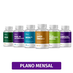 plano-longevidade-essencial-pele-forca-bs-pharma-plano-mensal