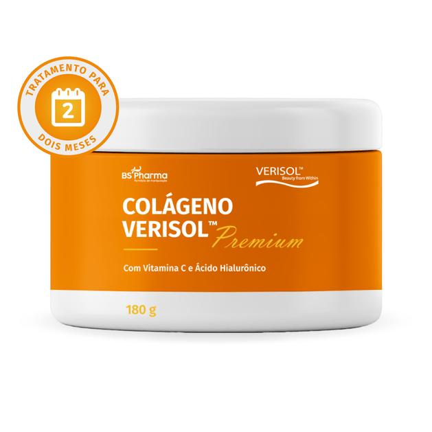colageno-verisol-premium-pote-180-g-selo-bs-pharma