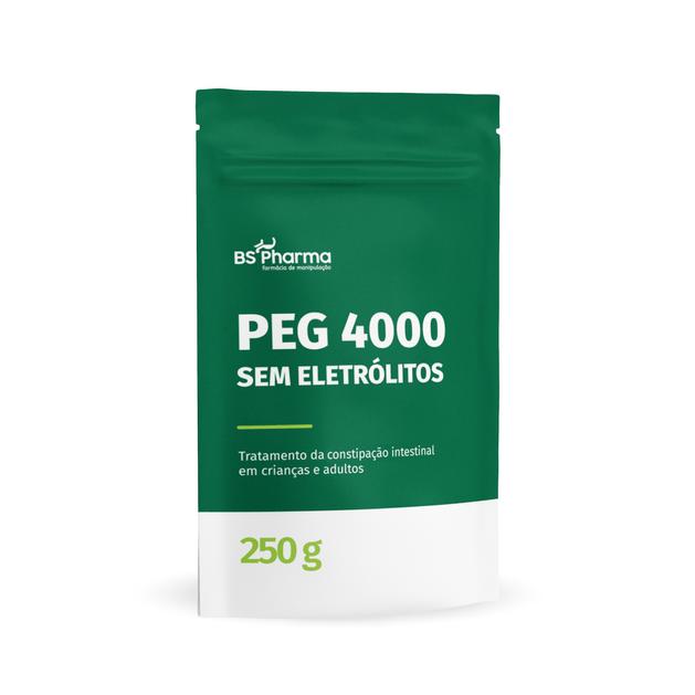 peg-4000-sache-250-g-bs-pharma