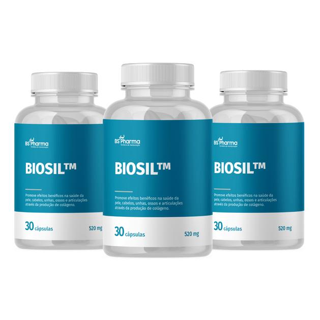 combo-biosil-520-mg-30-capsulas-3-frascos